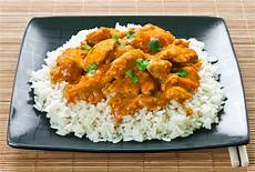 Curry Mit Reis - turmeric chicken curry recipe wellspan health formerly