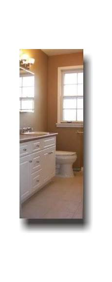 do it yourself bathroom ideas easy diy bathroom ideas