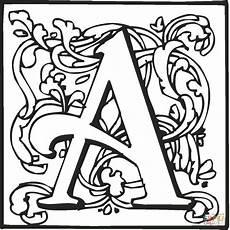 Ausmalbilder Buchstaben R Ausmalbild Der Buchstabe A Ausmalbilder Kostenlos Zum