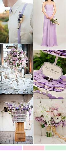 lilac wedding decorations for sale 22 amazing wedding color ideas and bridesmaid you ll love tulle chantilly wedding blog