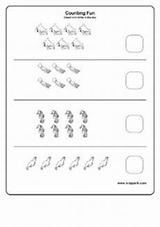 counting math worksheets maths downloadable activity sheets kindergarten curriculam