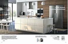 ikea logiciel cuisine logiciel cuisine 3d ikea pour mac chaise tolix fr