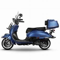 motorroller test und vergleich die besten motorroller bis