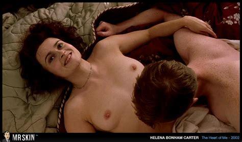Skye Lopes Nude