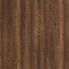 Wooden Brown Laminate Sheet 8 Mm Rs 650 Sln