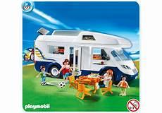 Playmobil Wohnmobil Ausmalbild Familien Wohnmobil 4859 A Playmobil 174 Deutschland