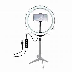 Puluz Pu502b Inch 20cm Dimmable Ring by Flash Lighting Puluz Pu407 12 Inch 3200k 6500k Dimmable