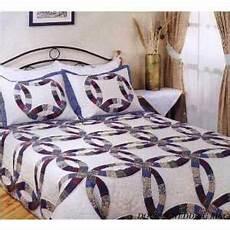 levtex shinjuku quilted pillow sham
