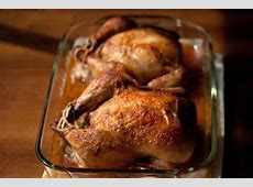 easy cornish game hens_image