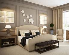 Wall Master Bedroom Room Color Ideas by 22 Beautiful And Bedroom Design Ideas Design Swan