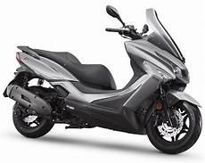 motorrad kymco x town 125 cbs baujahr 2020 0 km
