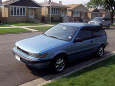 best car repair manuals 1991 mitsubishi mirage seat position control 1991 mitsubishi mirage partsopen