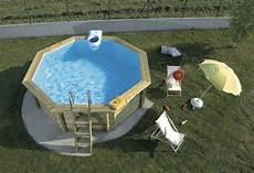 installer piscine hors sol sur 92998 piscine 224 acheter piscine enterr 233 e hors sol int 233 rieure