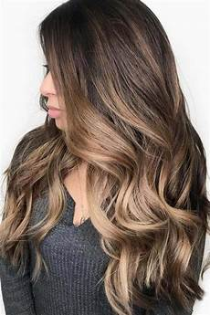 2018 spring hair color southern living