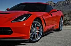 c7 corvette z06 style reproduction chrome wheels
