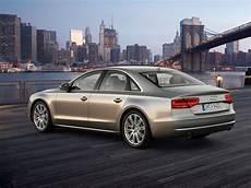 A8 D4 A8 Audi Database Carlook