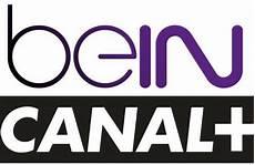 Bein Sports Sfr Canal Equidia Eurosport Channels