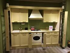 shock piani cottura cucina grand relais in rovere panna outlet ufficiale