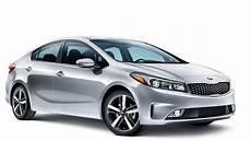 2020 kia forte interior specs colors kia cars in 2020