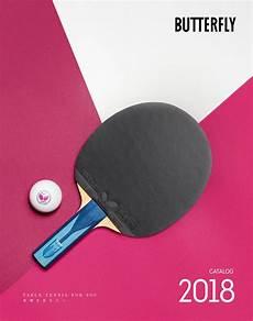Sport Europa Catalog by Butterfly Catalog 2018 En By Tamasu Butterfly Europa