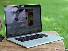 apple macbook pro retina 15 mid 2015 review