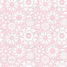 light pink patterned wallpaper 66 light pink flower wallpaper on wallpapersafari