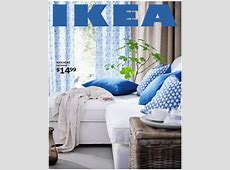 IKEA Canada Bedroom Event: Save 15% Off All Bed Frames