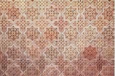 Arabische Muster Malvorlagen Text Hintergrund Des Klassischen Arabisch Muster Stockfoto