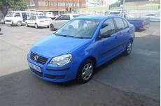 old cars and repair manuals free 2006 volkswagen new beetle electronic valve timing 2006 vw polo classic 1 6 comfortline sedan petrol fwd manual cars for sale in gauteng