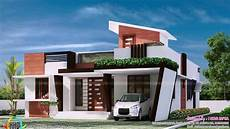 contemporary house plans in kerala contemporary single floor house plans kerala gif maker