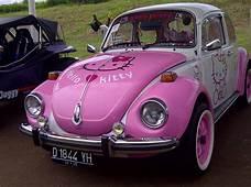Cute Car  Kartikasari
