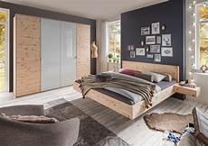 schlafzimmer landhausstil modern m h massivholzm 246 bel massivholz m 246 bel in goslar