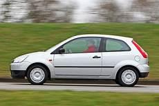 Gebrauchtwagen Die Besten Kleinwagen Bis 4000