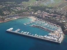 Mallorca 180 S Superyacht Marina Port Adriano Yacht Charter
