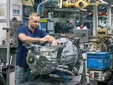 Gewinnbeteiligung Daimler Werker Bekommen Weniger