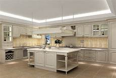 Kitchen Unit Accessories Uk by 2017 New Design Sales Customized American Solid Wood