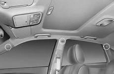 airbag deployment 2002 hyundai elantra security system hyundai elantra curtain air bag if equipped airbag advanced supplemental restraint system
