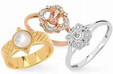 bijoux en ligne sur maty
