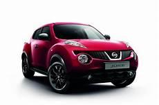 nissan juke 2010 2014 used car review car review