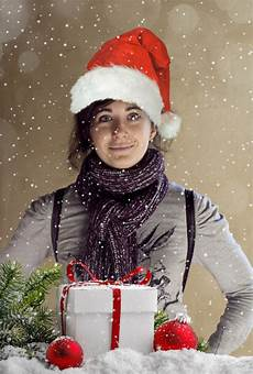 effect christmas present photofunia free photo effects and online photo editor