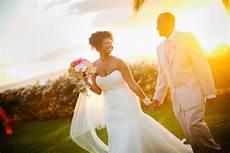 real hawaii destination wedding jocelyn frederick munaluchi
