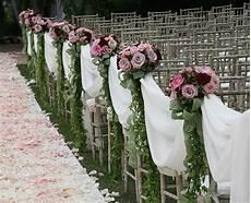 stylish wedding aisle d 233 cor ideas holidappy