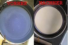 dieselpartikelfilter selber reinigen dpf reinigung partikelfilter