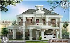 3d home design online free 100 modern small two story house plans
