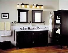bathroom vanity light fixtures ideas bathroom lighting vanity light fixtures ideas small contemporary pendant product options hg