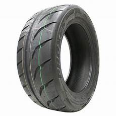 4 new toyo proxes r888r 195 55r15 tires 55r 15 195 55 15