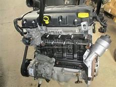 motor 1 2 16v ecotec a12xer opel corsa d dezmembrari bsb