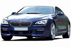 Bmw 6 Series Coupe Prices Specifications Carbuyer
