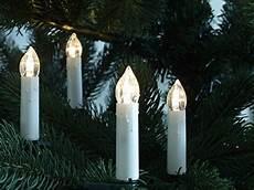 weihnachtsbaumbeleuchtung led led weihnachtsbaumbeleuchtung 30er au 223 en 17 4m 60cm