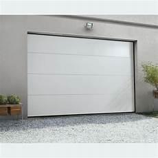prix d un portail de garage electrique prix porte de garage sectionnelle portail electrique